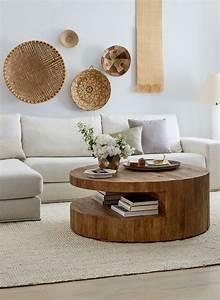 Tische Für Wohnmobile : liebenswerte tische f r das wohnzimmer und tisch f r ~ Jslefanu.com Haus und Dekorationen