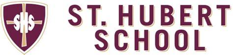 st hubert school 964 | ?format=1500w