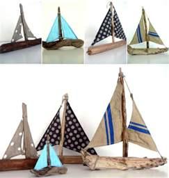 le en bois flotte pas cher 28 images meubles de la mer