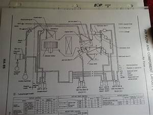 1984 300zx Vacuum Line Diagrams Pictures To Pin On Pinterest