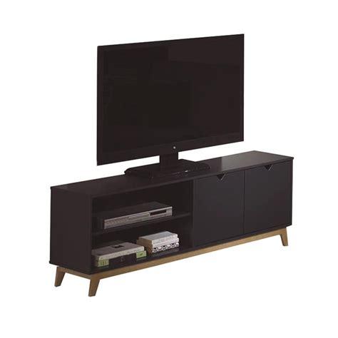 cuisine gris laqué meuble tv scandinave noir laqué trinité sur cdc design