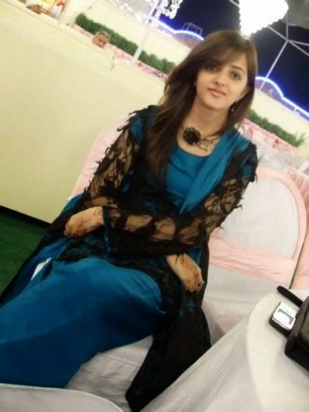 Free Girls Mobile Number Educated Girls Mobile Numbers