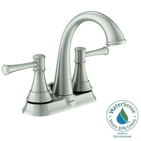 remplacer robinet cuisine changer un robinet de salle de bain 28 images beau