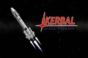Kerbal Space Program Ideas - Pics about space