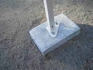 Lowes Concrete Anchors Picture