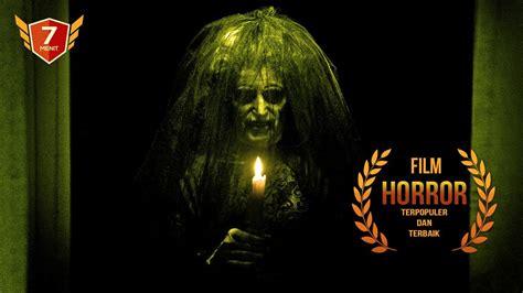 update  film horor turki