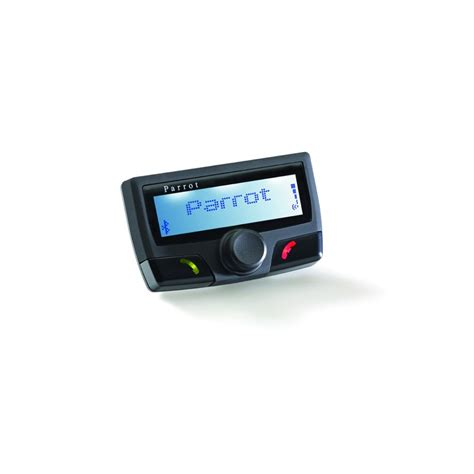 in phase parrot ck3100 24 volt bluetooth kit