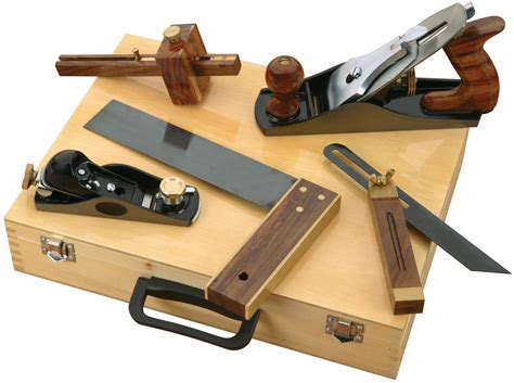 woodstock  professional woodworking kit  piece