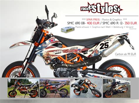 race styles producer for id decals mx shirts bibs parts