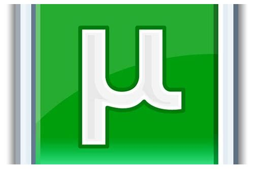baixar do utorrent gratis nederlands windows 7 gratis