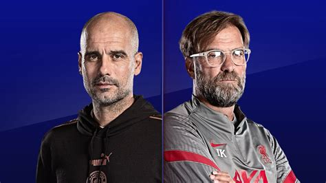 Premier League games live on Sky Sports in November ...