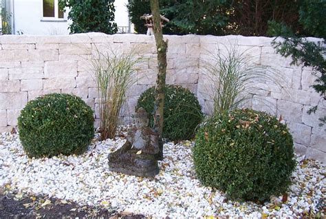 Terrassen Sichtschutz Stein by Sichtschutz Terrasse Stein