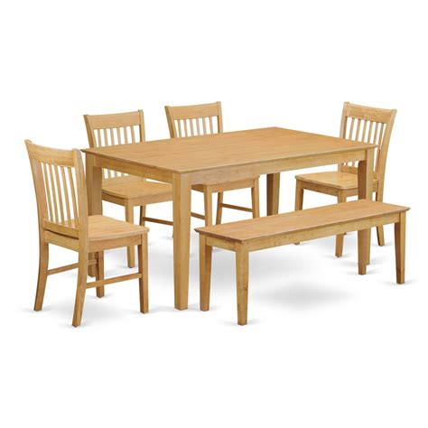 Discount Dining Room Sets Vuelosferacom