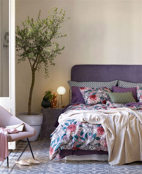 Decorative Bedroom Ideas by 62 Bohemian Bedroom Decor Ideas Indecora