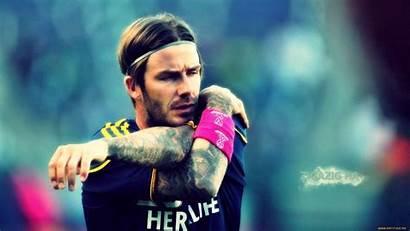 Beckham David Wallpapers Desktop Choose Below Favorite