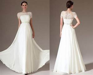 will this work with my dress opinions needed weddingbee With wedding dress lace top