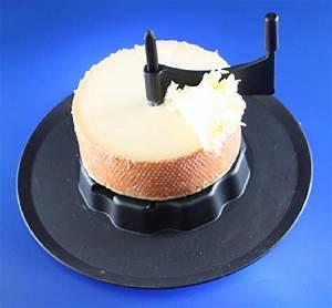 Käsehobel Tete De Moine : tete de moine kunststoff plastik k sehobel k sehobler fromage de bellelay slicer ebay ~ Watch28wear.com Haus und Dekorationen