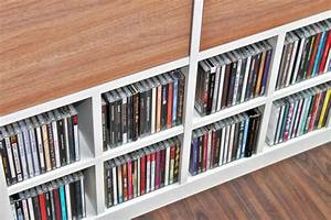 Ikea Aufbewahrung Kinder : dvds und cds aufbewahren im ikea kallax regal ikea hacks pimps blog new swedish design ~ Watch28wear.com Haus und Dekorationen