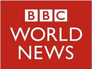 BBC World News - Wikipedia