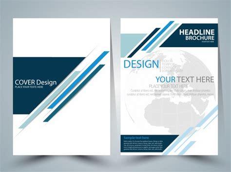 desain cover laporan word rajasthan board
