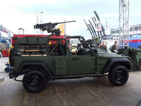 jeep j8 truck jeep j8 chrysler c jgms lpv military army light patrol