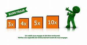 Voiture Payer En 4 Fois : payez en plusieurs fois sans frais vos meubles chez basika ~ Gottalentnigeria.com Avis de Voitures