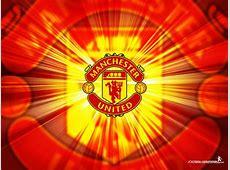 sum sum Manchester United Wallpapers