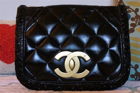 DIY Glam Handbags Video