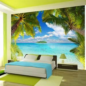 vlies fototapete 400x280 cm top tapete wandbilder xxl With markise balkon mit tapete wand
