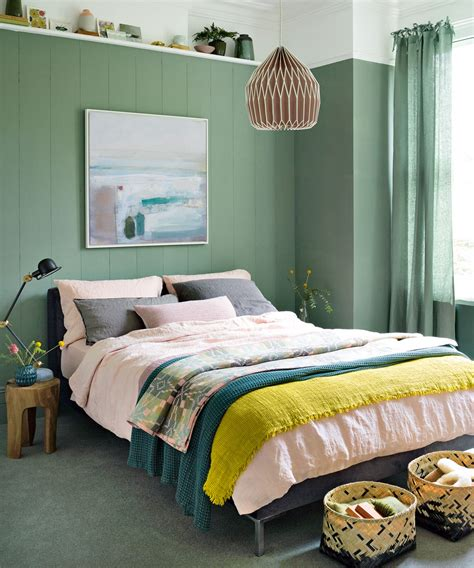 Ideas For Single Bedroom by Small Bedroom Ideas How To Decorate A Small Bedroom