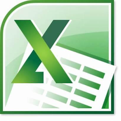 Excel Microsoft Advanced Location