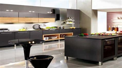poubelle cuisine encastrable ikea decoration des cuisines modernes collection avec images de cuisines modernes on images