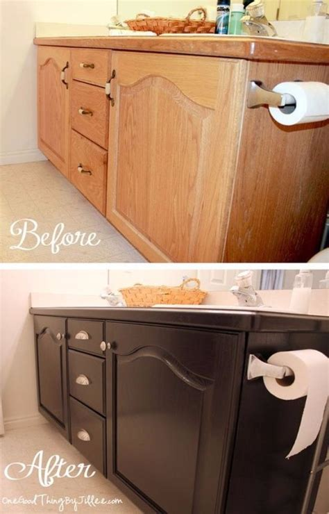 home improvement ideas      budget