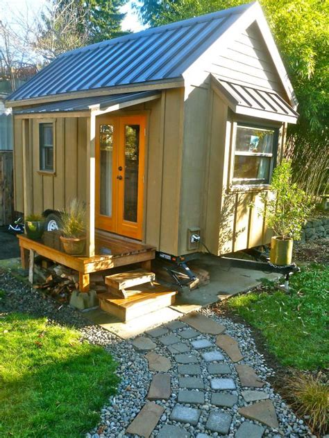 pictures   extreme tiny homes  hgtv remodels hgtv