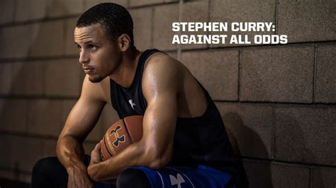 stephen curry   odds youtube