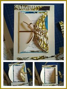 made from a south african tradition cloth perfect With diy wedding invitations south africa