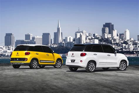 fiat 500l 2017 2017 fiat 500l reviews and rating motor trend