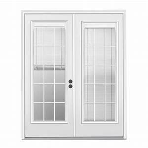 finest french doors interior lowes interior decor With decorative interior doors at lowes
