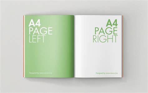 Free Magazine Mockup 28 Free Psd Photorealistic Magazine Mockup