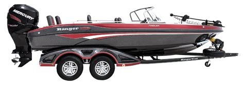 Ranger Boats Nd by List Of Synonyms And Antonyms Of The Word Ranger Boats