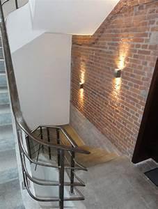Reinigung Treppenhaus Mehrfamilienhaus : engelmann treppenhaus renovierung ~ Markanthonyermac.com Haus und Dekorationen