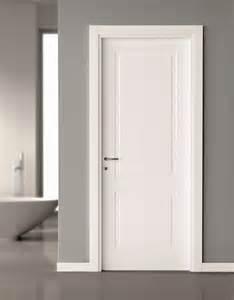 HD wallpapers interior door panel