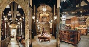Castle Keep Interior | www.pixshark.com - Images Galleries ...