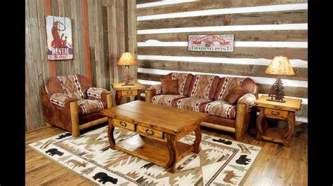 top  easy diy western decor ideas  rustic living