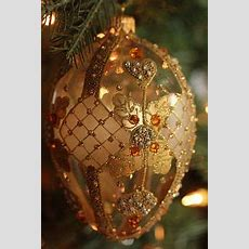251 Best Christmas  Blown Glass Ornaments Images On Pinterest  Glass Ornaments, Hand Blown