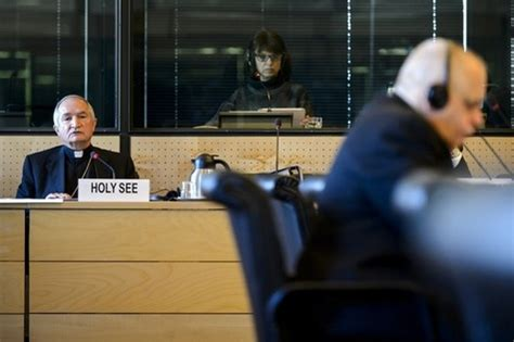 onu siege débat juridique avec le siège au comité de l onu