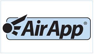 airapp bohrmaschine leistung 550 w drehzahl 2100 u min gb4 3 ebay