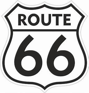 Route 66 Schild : druckspezialist angebote online finden und preise vergleichen bei i dex ~ Whattoseeinmadrid.com Haus und Dekorationen
