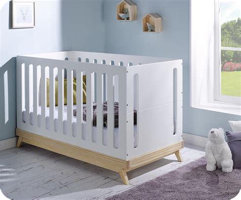 chambre bebe evolutif pas cher lit bébé evolutif
