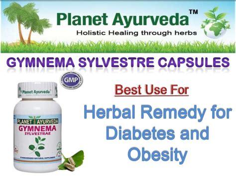 magic herbal remedies  diabetes herbs  diabetes